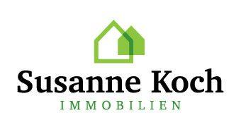 koch-immobilien.com